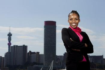 FEMALE MENTORSHIP CRUCIAL FOR WOMEN ENTREPRENEURS SUCCESS